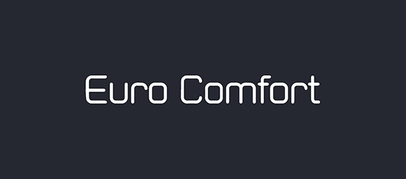 Euro Comfort отзывы