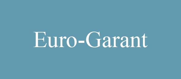 Euro Garant отзывы