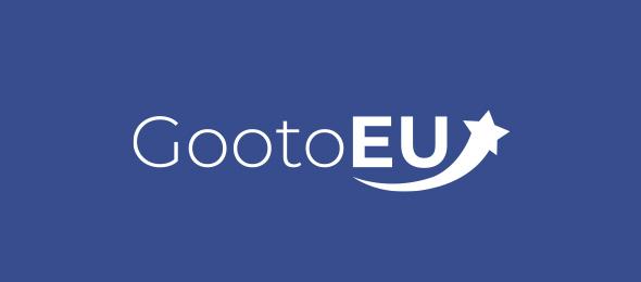gootoeu.com отзывы