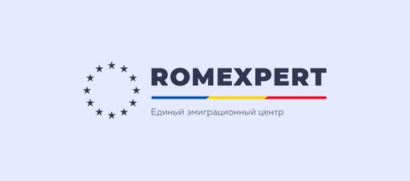 RomExpert отзывы