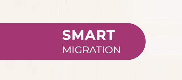 Smart Migration отзывы
