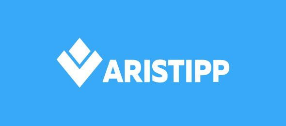 aristipp.com отзывы