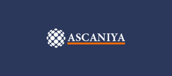 Ascaniya отзывы