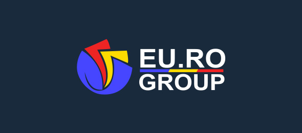 Eu-Ro Group отзывы