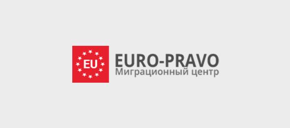 Еuro-Рravo отзывы