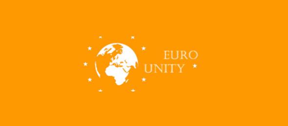 Euro Unity отзывы