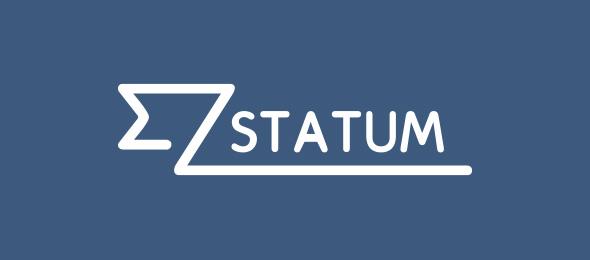 ezstatum.com отзывы
