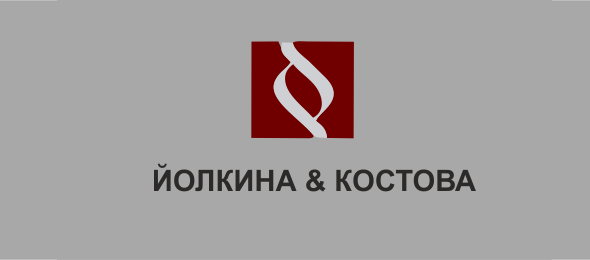 jolkina-kostova.com отзывы