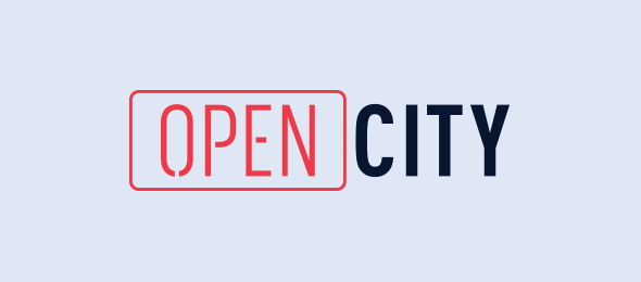 opencity.vip отзывы