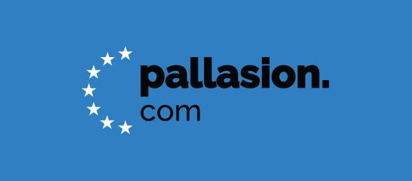 pallasion.com отзывы