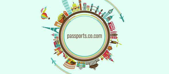 Рassports.co.com отзывы