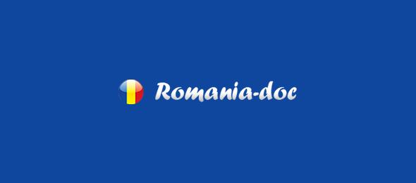 Romania-Doc отзывы