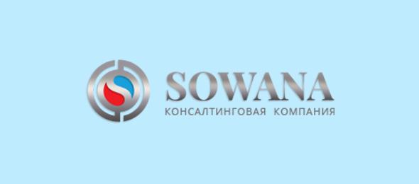 sowana.ee отзывы