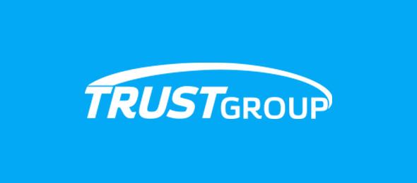 Trust Group.pro отзывы