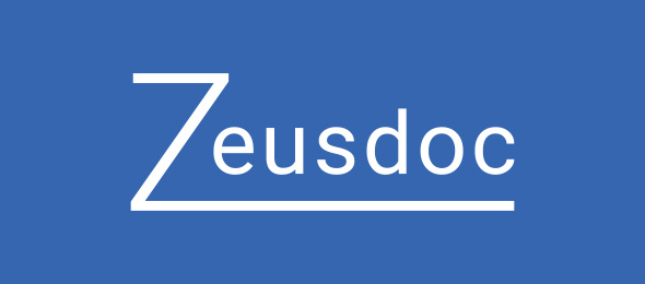 zeusdoc.com.jpg